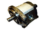 HONOR GEAR PUMP